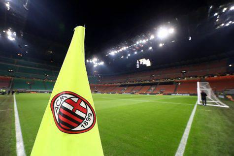 Napoli, seduta tecnico-tattica in vista della gara col Milan