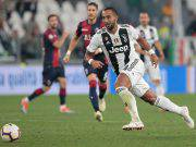 Mehdi Benatia calciomercato milan juventus