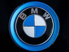 bmw car sponsor ac milan
