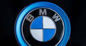 bmw car sponsor ac milan