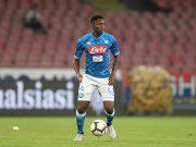 Amadou Diawara calciomercato Milan