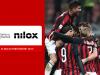 Nilox AC Milan