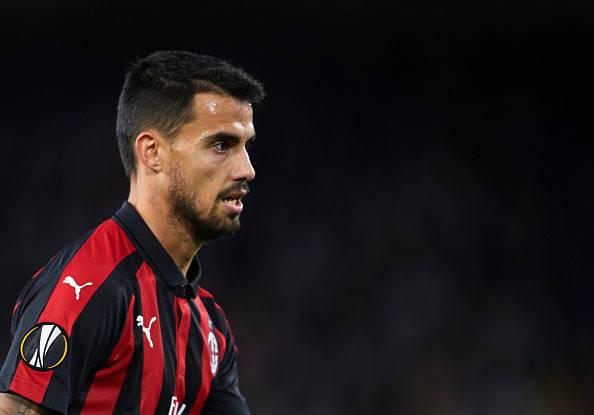 Milan, è arrivata la sentenza UEFA: ecco il verdetto