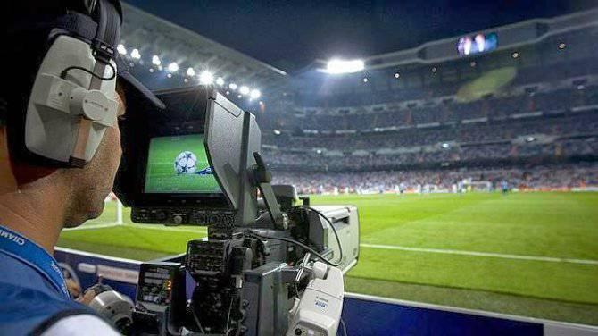 Fiorentina Juventus Streaming in diretta