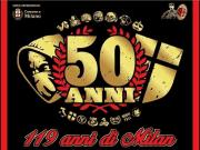 Festa Curva Sud Milan