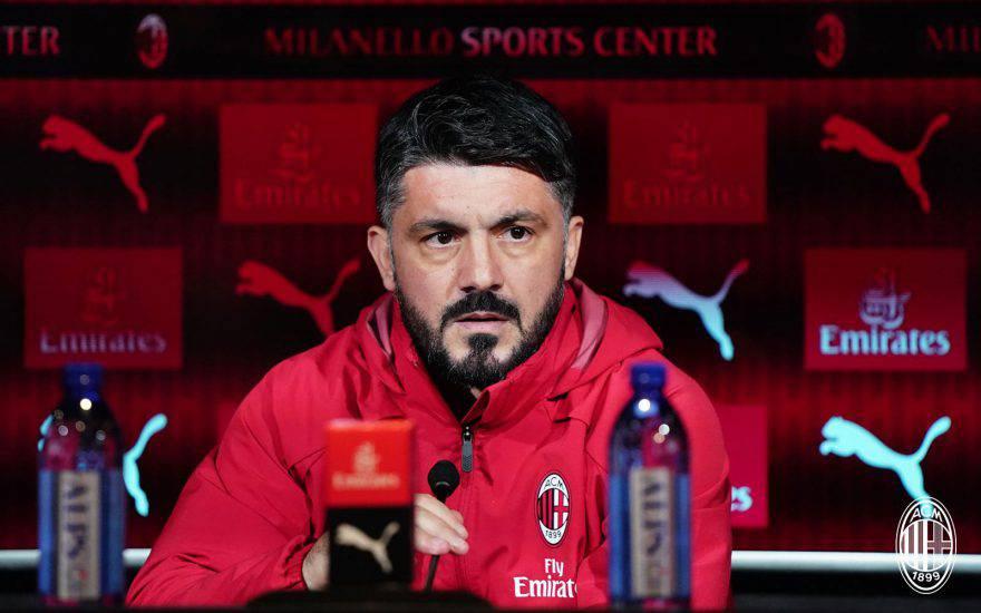 Roma: Schick assieme a Dzeko col Milan