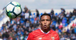 calciomercato Milan Muriel