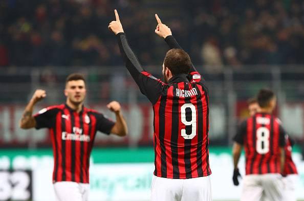 Milan, incontro con la Uefa per mediazione