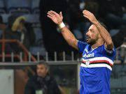 Fabio Quagliarella Calciomercato Milan