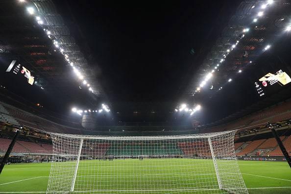 Roma Inter Streaming