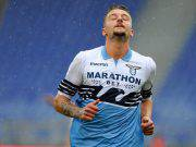 Sergej Milinkovic Savic calciomercato milan lazio