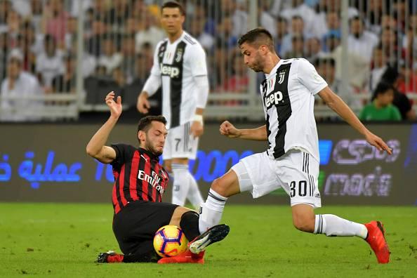 Calciomercato Milan, Calhanoglu-Lipsia difficile: