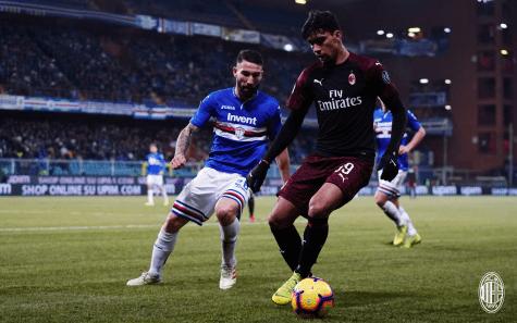 Supercoppa, le probabili formazioni di Juventus-Milan: c'è