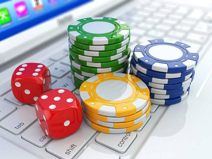 casino online italiani mercato in crescita