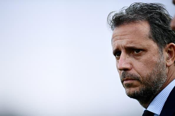 Emre Can per Paredes, Calciomercato: scambio deciso tra Juventus e Psg
