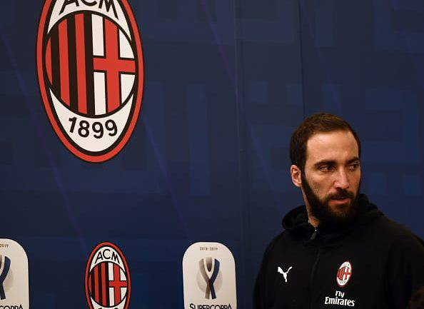 Milan, squalificato Gattuso: