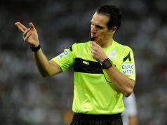luca banti arbitro juventus milan moviola (1)