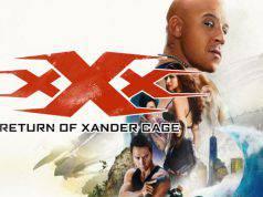 xxx-il-ritorno-di-xander-cage-