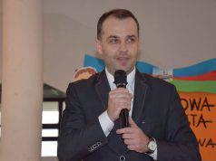 Andrzej Bolisega