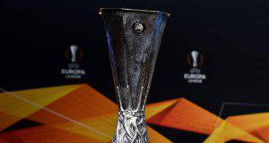 Europa League 2018-2019