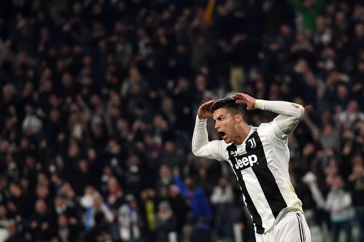 Chiesa alla Juventus? Calciomercato: arriva la conferma dell'affare
