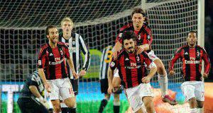 Gennaro Gattuso Zlatan Ibrahimovic