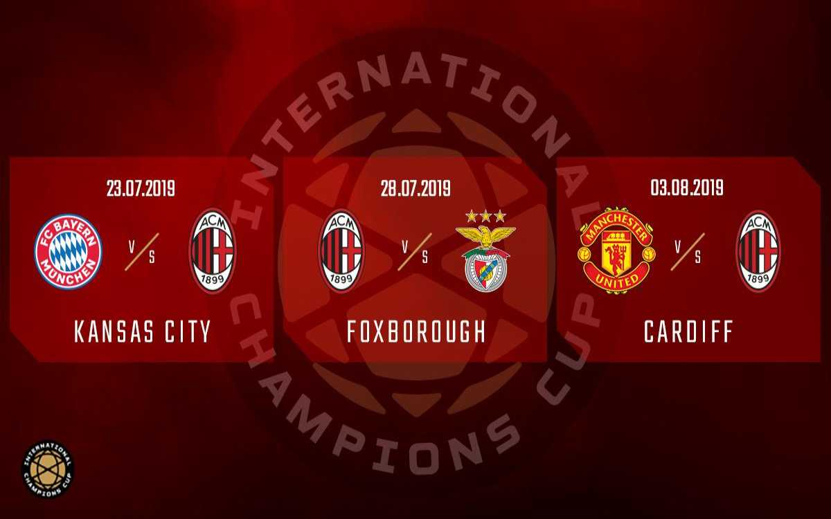 https://www.milanlive.it/wp-content/uploads/2019/03/Milan-International-Champions-Cup-2019.jpg