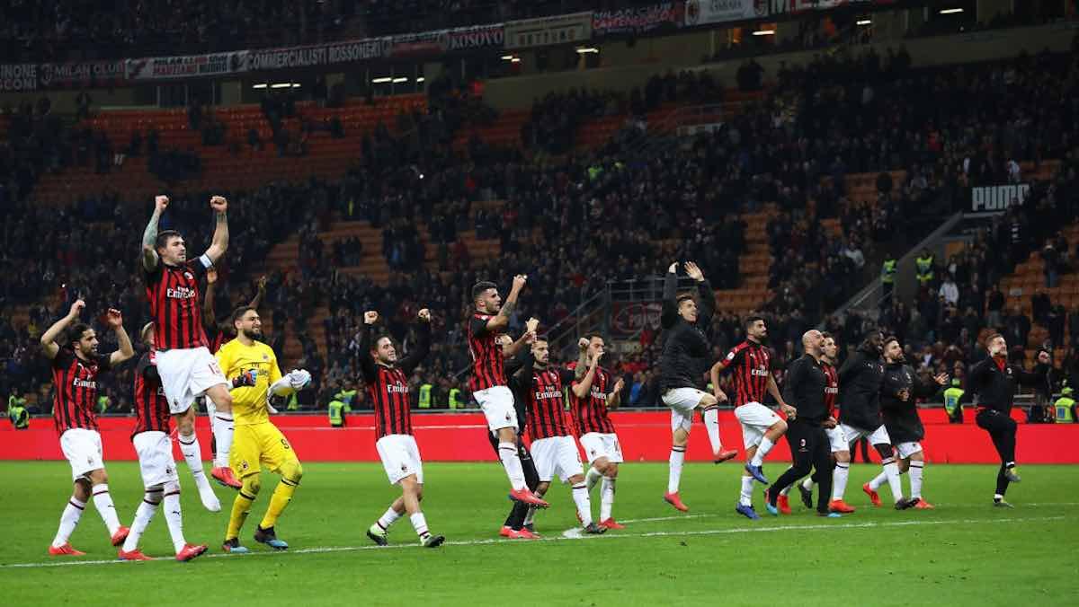 San Siro sarà demolito: ecco il nuovo stadio di Inter e Milan