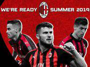 international champions cup 2019 milan