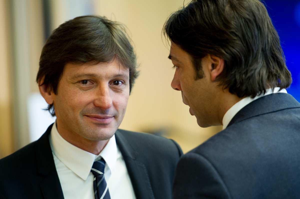 Rui Costa Leonardo