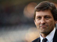 Leonardo AC Milan