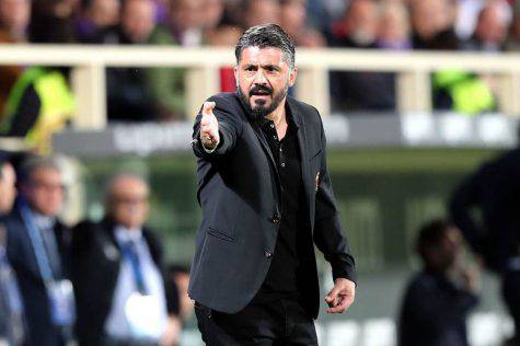 Inter libera dai vincoli Uefa: ora il mercato per Antonio Conte