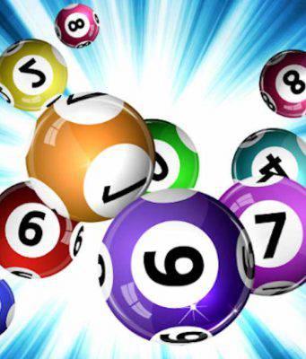 estrazioni del lotto e superenalotto