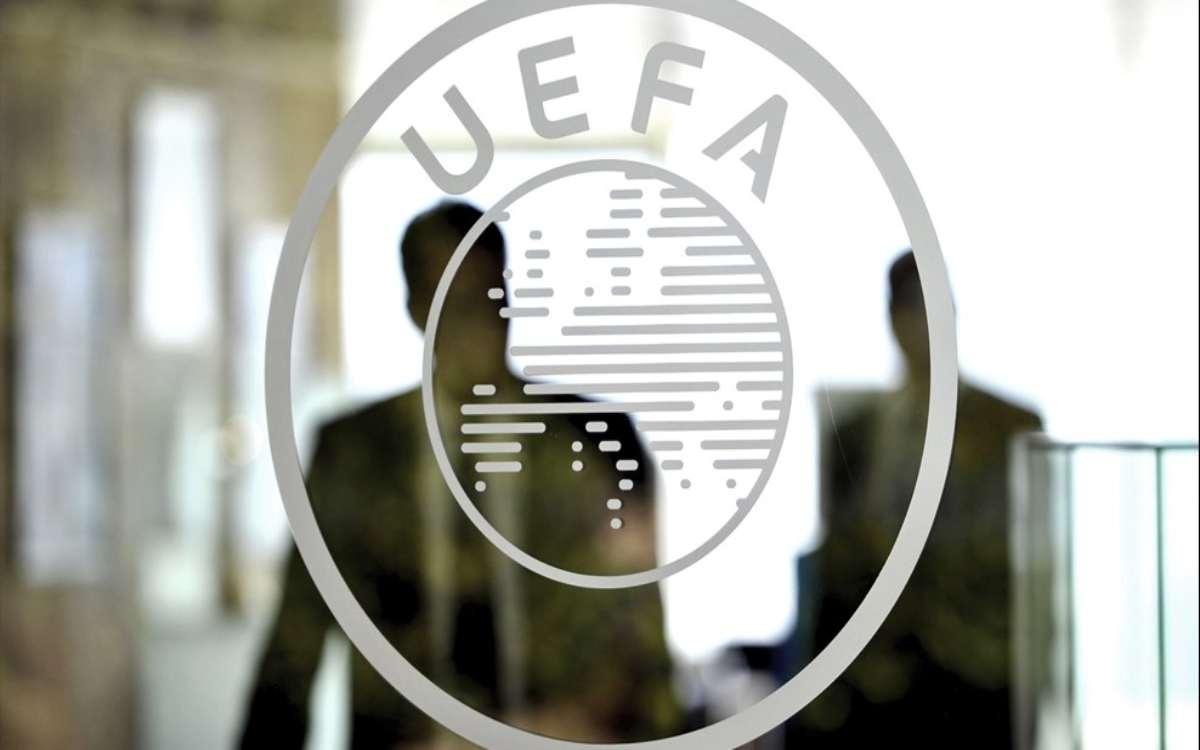 UEFA Nyon