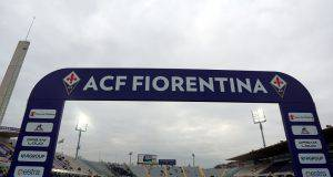 Stadio Artemio Franchi Fiorentina