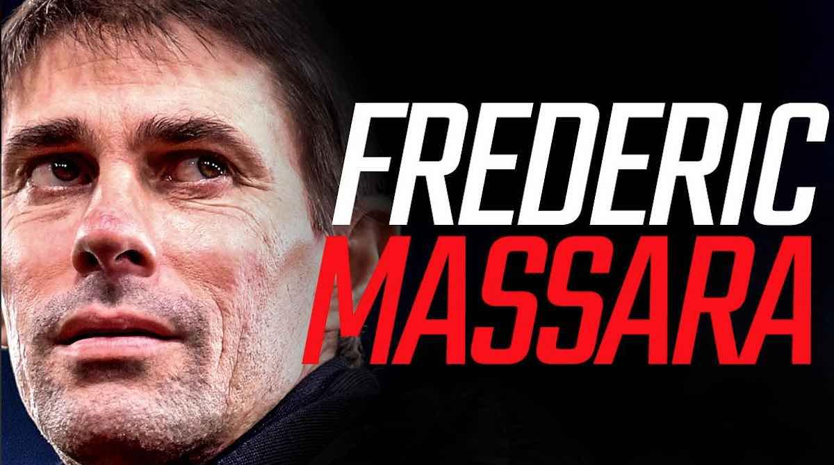 Milan, ora è ufficiale: Massara è il nuovo direttore sportivo