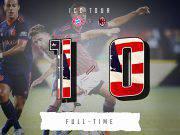 Bayern Milan