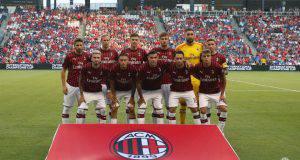 Bayern-Milan