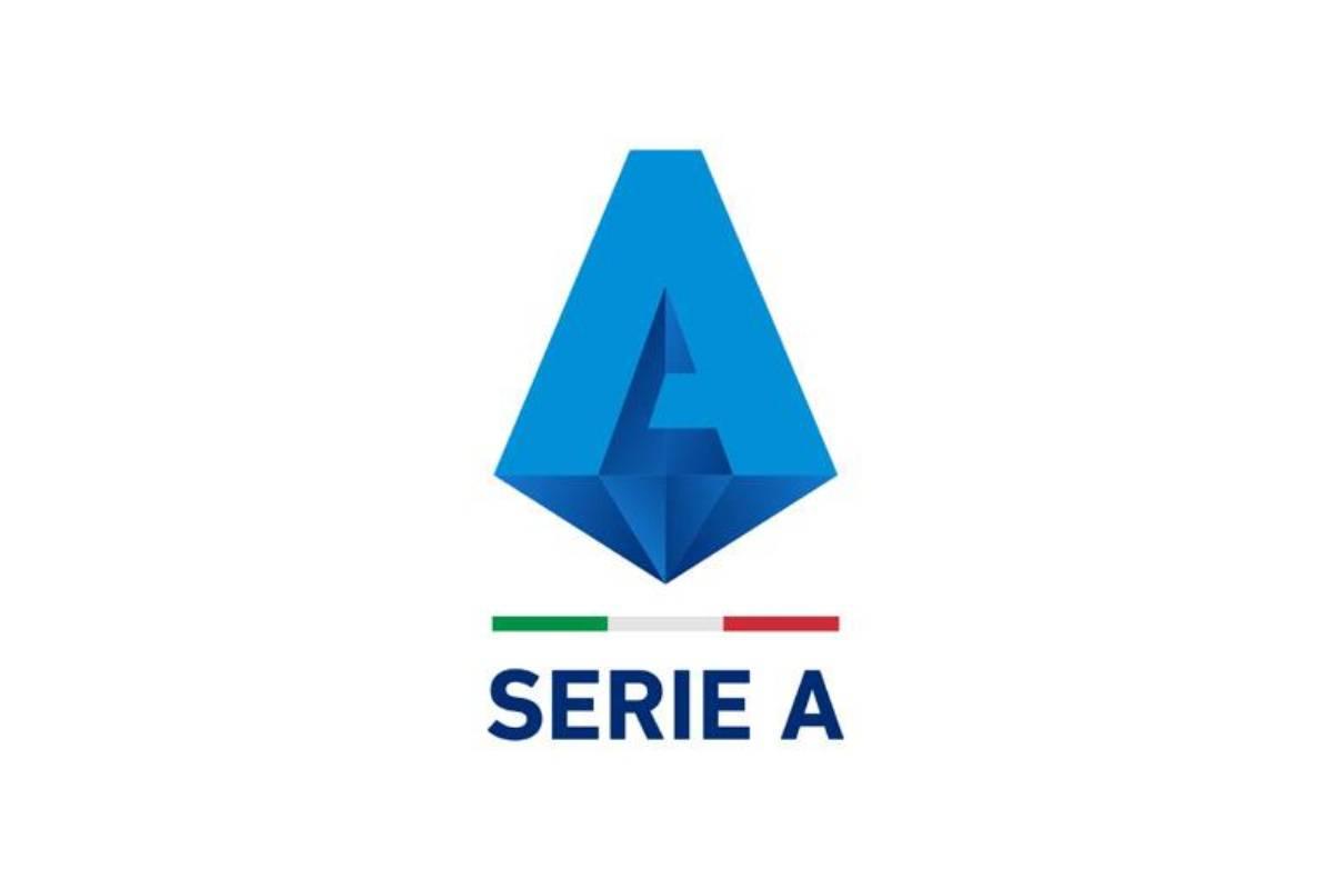 Calendario Calendario Serie A.Calendario Serie A Completo Milan Debutto A Udine Derby