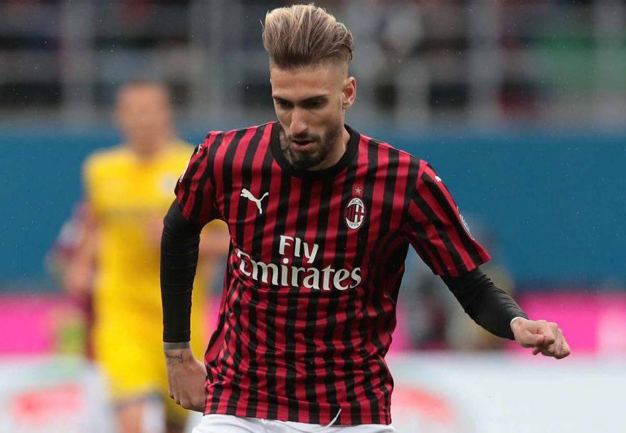 Milan-Lazio: Pronostico e Formazioni (Serie A 2019-20)