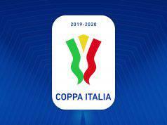 Coppa Italia 2019-20