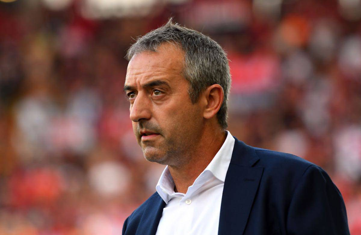 giampaolo udinese milan