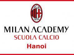 News-Milan-Academy-Hanoi-
