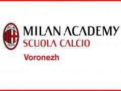 News-Milan-Academy-Russia-Voronezh