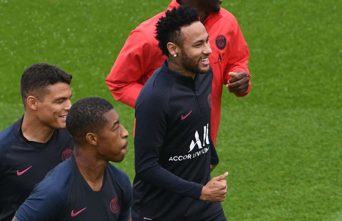Neymar Juventus, clamoroso dalla Spagna: affondo bianconero, offerta schock