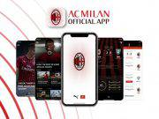 App Milan Android Apple
