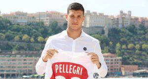 Pietro Pellegri