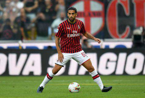 Juventus-Milan in streaming e TV: dove vedere la partita in diretta
