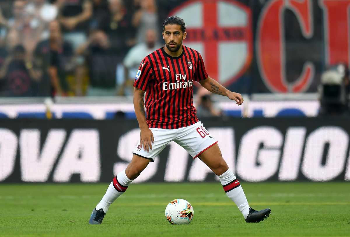 Milan, Pioli ha già perso la pazienza: