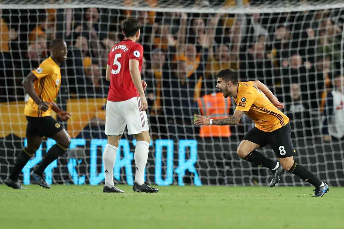 Manchester United, Solskjaer stufo degli errori di Pogba: si cambia rigorista